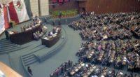 El Pleno Camaral aprobó, con 290 a favor, 12 en contra y 5 abstenciones, el nuevo Reglamento de la Cámara de Diputados, que normará la actividad parlamentaria y establecerá los […]