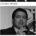 """La Fiscalía Federal de la PGR acusa a César Godoy Toscano de ser enlace de la organización de crimen organizado """"La Familia"""", con el gobierno de Michoacán, a cargo de […]"""