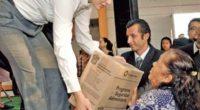 Cuautitlán Izcalli, Méx.- No obstante las críticas que lanzan los partidos de oposición y el grave problema financiero que dejó el anterior gobierno, con una deuda de alrededor de 2 […]
