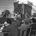 Naucalpan, Mex.- El cabildo municipal aprobó por unanimidad la aplicación del programa piloto de control y prevención de accidentes por ingestión de alcohol en automovilistas, mismo que comenzará a operar […]