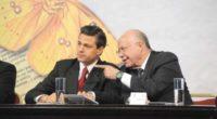 * El gobernador y el rector de la UNAM encabezaron la presentación del libro La Real Expedición Botánica a Nueva España. * La colección de 12 tomos es una pieza […]