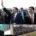 Toluca, Méx.- El coordinador de la Fracción Parlamentaria del PRI en el Congreso local, Ernesto Némer Alvarez, destacó los grandes retos y desafíos que, al igual que el país entero, […]