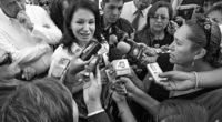 Naucalpan, Méx.- La presidenta municipal de Naucalpan, Azucena Olivares, enfatizó que el Estado de México requiere un gobernante con arraigo mexiquense y que conozca su problemática social, no de personas […]