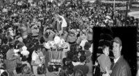 Huehuetoca.- Por segunda ocasión, el pasado Día de Reyes se realizó la entrega simultánea en 29 comunidades del territorio municipal para entregar regalos a todos los infantes de cada barrio, […]