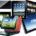 """Mis queridos lectores, hace un par de años, las pequeñas computadoras portátiles conocidas como """"netbooks"""" se volvieron muy populares, pero este año, será para las tablets. Recodemos que el año […]"""