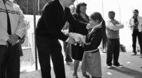 Huixquilucan, Mex.- En el municipio, la prioridad es cumplirle a la gente, trabajar cerca de ella y atender sus necesidades inmediatas en alimentación, salud, educación, empleo, deporte y desarrollo social, […]