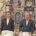 Ixtapan de la Sal, Méx.- En los meses que le restan a la administración del gobierno estatal se cumplirá la totalidad de los compromisos adquirido con la sociedad, por lo […]