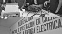 El Instituto Politécnico Nacional (IPN) cuenta en la Escuela Superior de Ingeniería Mecánica y Eléctrica (ESIME), Unidad Culhuacán, con el Laboratorio de Investigación en Calidad y Conversión de Energía cuyo […]