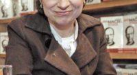Mayúscula sorpresa causó el retorno deCarmen Aristegui a los micrófonos dela empresa que comanda Joaquín Vargas. Sólo el Diario de México revivió tras ser cerrado por órdenes de Díaz Ordaz […]