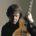 Falleció uno de los grandes guitarristas irlandeses; quizá no muchos ubiquen su nombre a la primera, pero Gary Moore fue el fundador de una fusión altamente criticada y al mismo […]