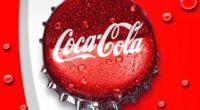 """Las innovaciones sustentables con que cuenta el edificio Corporativo de Coca-Cola en la ciudad de México, le valieron obtener la certificación """"liderazgo en energía y diseño ambiental"""" y, a la […]"""