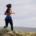 * Las personas con estilo de vida físicamente activo, tienen menos de una cuarta parte de riesgo de muerte que quien no tiene hábitos saludables. * El secretario de Salud, […]