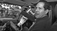 Ecatepec, Méx.- Para fortalecer las acciones en el combate y recuperación de autos robados, el gobierno de Ecatepec cuenta con cinco nuevas patrullas inteligentes, con computadora y lector de placas, […]