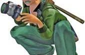 En el 2003, salió un título llamado Beyond good and evil, de la mano de Michel Ancel, creador de la serie original de Rayman. La trama en Beyond good and […]