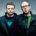"""Como mucho se anunció, """"los hermanos químicos"""" se presentarán en la edición de Vive Latino 2011, pero para todos aquellos que no les interese (por alguna extraña razón) estar todo […]"""