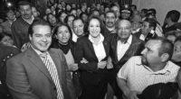 Naucalpan, Méx.- Para confirmar el compromiso de hacer de éste un gobierno cercano a la gente y a fin de resolver las principales demandas ciudadanas, el gobierno de municipal inicia […]