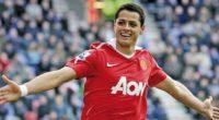 El fútbol inglés se rindió ante la habilidad de Javier «Chicharito» Hernández, considerado el héroe de los «Diablos Rojos» en la victoria número 100 del Manchester United en la Liga […]