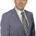 Ecatepec, Méx.- El candidato de unidad del Partido Revolucionario Institucional (PRI) para participar en la elección de gobernador el próximo 3 de julio es Eruviel Avila Villegas. Pasaron 54 años […]