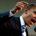 El gobierno de EEUU, Barack Obama y elPresidente de México, Felipe Calderón,se reunieron en aquel país. Oficialmente la agenda contempló el transporte de carga que no tiene entrada allá, es […]