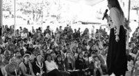 Huehuetoca.- En gira de trabajo para la entrega de obras en dos comunidades, el presidente municipal Juan Manuel López Adán, acompañado por los integrantes del cabildo y con el testimonio […]