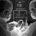 * El secretario de Salud, José Ángel Córdova Villalobos, recorrió las instalaciones del Instituto Sinaloense de Cancerología. * También visitó el Centro de Rehabilitación y Educación Especial. La Secretaría de […]