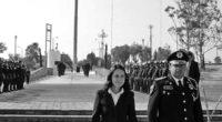 Cuautitlán Izcalli, Méx.- En el municipio le tenemos cerrada la puerta a la confrontación y hoy, la Bandera Nacional, como símbolo de unidad, nos convoca a reafirmar nuestro camino, a […]