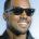 Los escándalos de los artistas alimentan a una amplia industria con ganancias multimillonarias por año, mucho de este dinero se lo deben a Kanye West y a sus continuos escándalos. […]