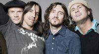 Los Red Hot Chili Peppers están muy cerca de cumplir 30 años de proporcionar gran música y mucha controversia, y para tranquilidad de sus fans, todo parece indicar que en […]