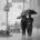 Para este viernes se pronostican lluvias muy fuertes, de 50 a 75 milímetros (mm), en Jalisco, Michoacán y Guerrero, fuertes (de 25 a 50 mm) en Sinaloa, Nayarit y Colima, […]