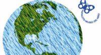 """Valle de Chalco Solidaridad, Edoméx.- Para fomentar en niños y familias la protección al Medio Ambiente, se presenta en la Unidad Deportiva """"Luis Donaldo Colosio"""" de Valle de Chalco Solidaridad, […]"""
