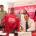 Nezahualcóyotl, Méx.- El presidente municipal de Nezahualcóyotl, Edgar Navarro Sánchez, entregó el miércoles pasado los primeros uniformes de un total de mil 300 que a partir de esa fecha portan […]