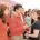 Ixtapaluca, Méx.- Enrique Peña Nieto, gobernador del Estado de México, reconoció el trabajo conjunto que realiza la administración de Marcelo Ebrard, jefe de Gobierno del Distrito Federal, y el apoyo […]