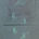 """Ometeotl es la unidad Tolteca: """"señor y Señora de nuestra carne"""" (Tonacatecuhtli – Tonacacihuatl). Ometecuhtli: Dos-Señor, Omecihuatl, Dos-Señora, dos entidades en una sola divinidad, los principios masculinos y femeninos en […]"""