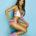 El alcanzar la figura perfecta en poco tiempo y solventar la llamada 'operación bikini', de acuerdo a la Asociación Española de Dietistas y Nutricionistas (AEDN), debe servir para preocuparse por […]