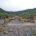 La Protectora de Bosques del Estado de México (Probsoque) ha calificado este primer trimestre del año como una dura temporada de estiaje. En invierno, las heladas quemaron la mayor parte […]