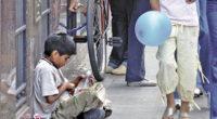 Toluca, Méx.- La presente administración, encabezada por el gobernador Enrique Peña Nieto, desarrolla una política evaluada por su impacto social, que combate la pobreza de los mexiquense y trabaja a […]