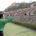 """Toluca, Méx.- El gobernador de la entidad, Enrique Peña Nieto, inauguró la """"Universiada Nacional 2011"""", donde deseó el mayor de los éxitos a los participantes y que cada uno de […]"""