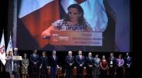 Durante la inauguración del XII Congreso Mundial de la Organización de las Ciudades Patrimonio, Oaxaca 2013, la secretaria de Turismo federal, Claudia Ruiz Massieu, dijo que un pueblo que conoce […]