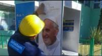Teléfonos de México (TELMEX) detalló que se ha realizado un amplio despliegue de infraestructura en todas las sedes donde el Papa Francisco tendrá actividades públicas durante su próxima visita a […]