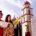 Fortaleciendo la profesionalización y calidad de los servicios turísticos que se ofertan en el estado, el Gobernador de Tamaulipas, Francisco García Cabeza de Vaca inauguró los trabajos del nuevo diplomado […]