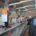 El Secretario de Turismo de la Ciudad de México, Carlos Mackinlay verificó las medidas sanitarias que se aplican en la estación Terminal de Autobuses de Pasajeros de Oniente (TAPO), en […]