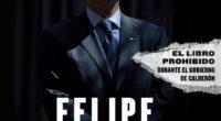 La periodista Olga Wornat narra a detalle las decisiones y sucesos que oscurecieron el sexenio del expresidente mexicano Felipe Calderón, al tiempo que retrata de cuerpo entero una figura que […]