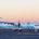 A partir del 5 de noviembre, Aeromar iniciará operaciones donde conectará Cancún con Cuba a través de una operación que se mantendrá regular Ciudad de México, 28 de septiembre 2020. […]