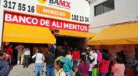 La empresa de neumáticos Bridgestone implementó una campaña regional de donativos para apoyar con alimentos y artículos de limpieza, a comunidades en México y Costa Rica que resultaron afectadas por […]