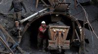 Mantener inversiones, pérdidas económicas y reglas de salud: realidad minera 560 conflictos registrados mineros existentes en el país La pandemia de la COVID-19 modificó toda la realidad del planeta, […]