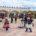 """Los atractivos culturales e históricos de los Pueblos Mágicos tamaulipecos de Mier y Tula estarán presentes dentro del proyecto cinematográfico denominado """"Destino 111"""", producción mexicana que realizó grabaciones en el […]"""
