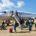 """Vecinos del colectivo """"Más Seguridad, Menos Ruido"""" conformado por más de 150 colonias del Valle de México afectados por el rediseño en el espacio aéreo para llegadas y salidas del […]"""