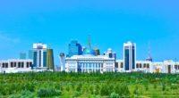 Como todos los países del mundo, Kazajstán se vio afectado por la pandemia de COVID-19 que puso de cabeza todos los planes para el 2020 y obligó a cada nación […]