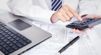 De acuerdo al reporte «Global Factoring Market 2020-2024» elaborado por ResearchAndMarkets, el mercado global de factoraje financiero registrará un crecimiento de 1,308 millones de dólares del 2020-2024, lo que significa […]