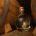 Armonizar los sabores y aromas de la tierra es la manera que Las Garrafas tiene de honrar las celebraciones en las cuales el destilado de agave más puro y cristalino […]